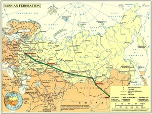 russia_map1