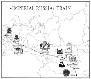 russia_map2
